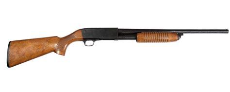 Best Pump Shotgun For Pheasant Hunting