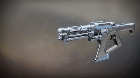 Best Pvp Fusion Rifle Reddit