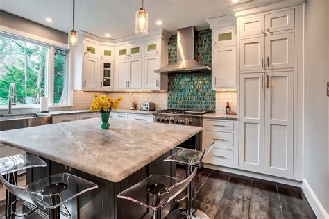 Best Quality Kitchen Cabinets Iphone Wallpapers Free Beautiful  HD Wallpapers, Images Over 1000+ [getprihce.gq]