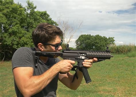 Best Rated Handguns In The Past Decade