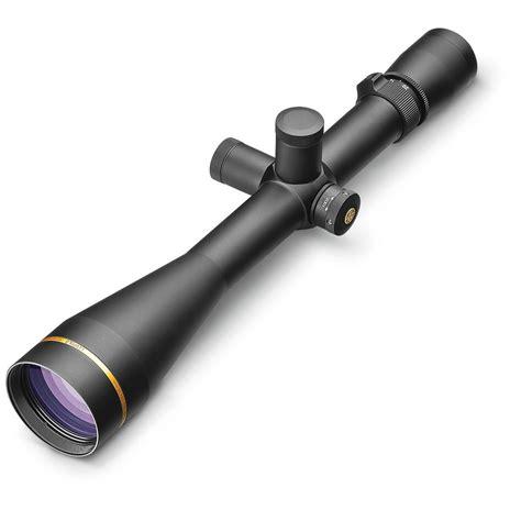 Best Rated Optics Binoculars Riflescopes Rx Glasses