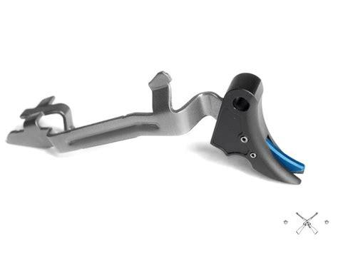Best Rated Trigger For Glock 27