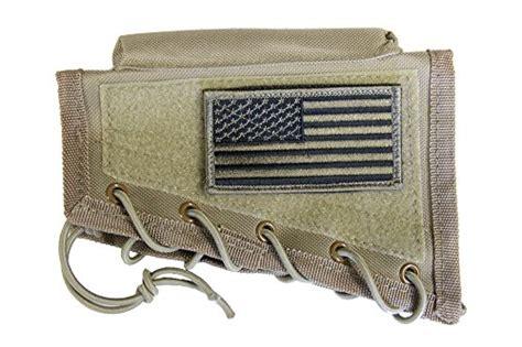 Best Remington 700 Cheek Piece