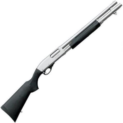 Best Remington 870 12ga Pump
