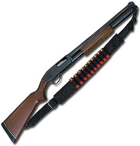 Best Remington 870 Shotgun Accessories And Best Shotgun Bolt Handle