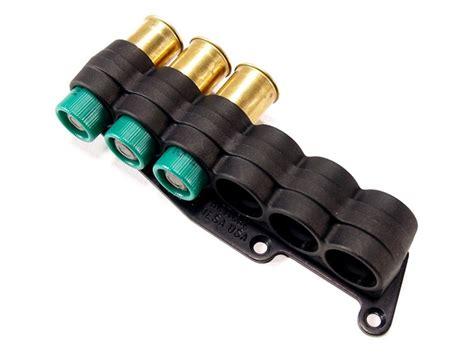 Best Remmington 870 Tacticle Ammo On Gun Holder