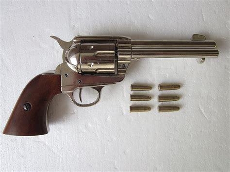 Best Replica Handguns