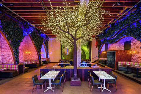 Best Restaurants Interiors In The World Make Your Own Beautiful  HD Wallpapers, Images Over 1000+ [ralydesign.ml]
