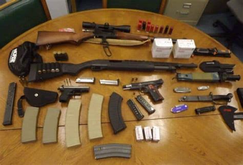 Best Rifle Ammo For Preppers