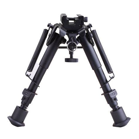 Best Rifle Bipod For Remington 700 And Best Rifle For Hunting Grizzly Bear