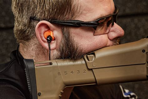 Best Rifle For Protection Hunting And British 450 Hunting Rifles