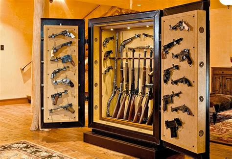 Best Rifle Safe For The Money