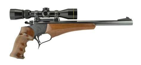 Best Rifle Scope For Remington 223
