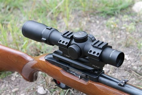 Rifle-Scopes Best Rifle Scope For The Money Uk.