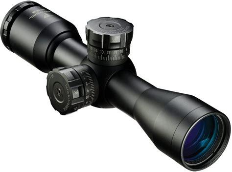 Rifle-Scopes Best Rifle Scope Under 120.