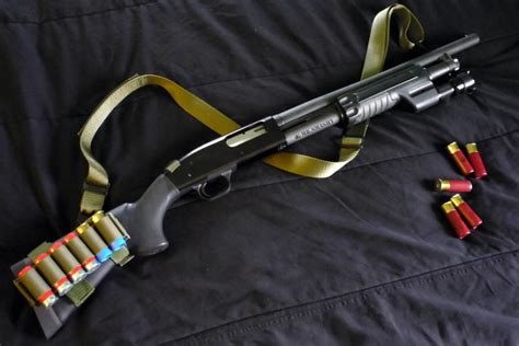 Best Rifle Sling For Your Specific Purpose 2019 Gifs