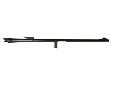 Best Rifle Slugs For A Hastimgs Rifled Barrel