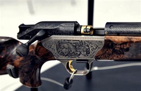 Best Rifles For Feral Hog Hunting