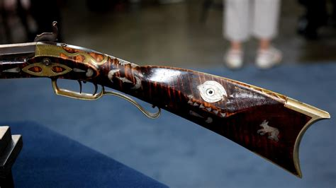 Best Rifles For Pa