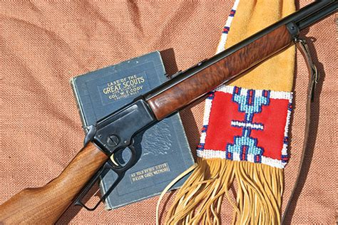 Best Rimfire Rifles Of All Time
