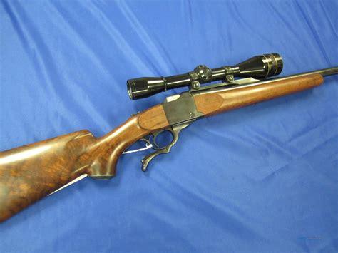 Best Ruger Number 1 Rifle Forum