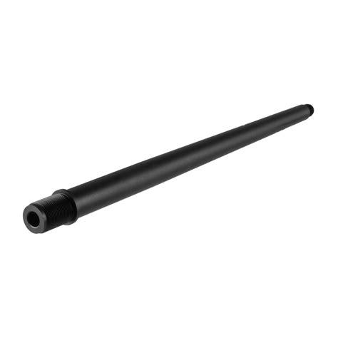 Best Ruger Precision Rifle Barrel