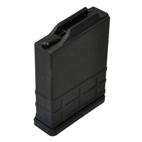 Best Reviews AICS STYLE 10RD 223 5 56 POLYMER MAGAZINE