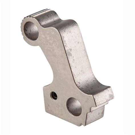 Best Reviews Mustang Pocketlite 380 Hammer Assembly Colt