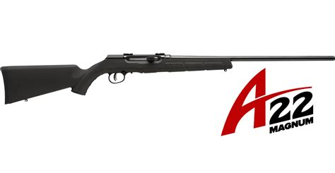 Best Reviews Of 22 Mag Semiautomatic Rifle And C02 Rifle Reviews