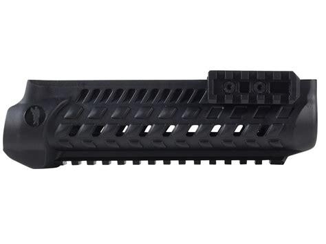 Best Reviews Remington 870 Triple Rail Forend Command Arms