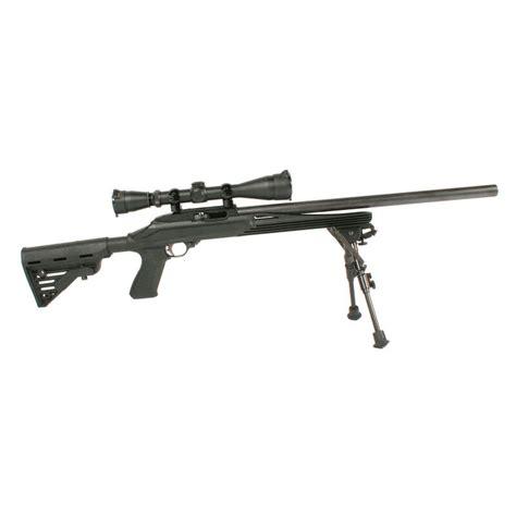 Best Reviews Ruger Reg 10 22 Reg Rifle Technical Manual