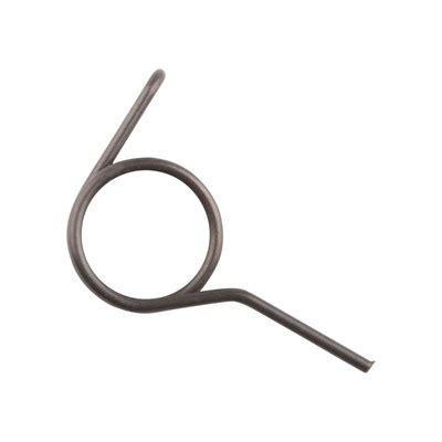 Best Reviews Slide Stop Spring Px4 Beretta Usa