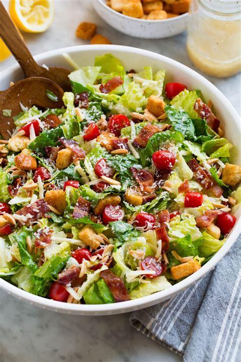Best Salad Recipes Watermelon Wallpaper Rainbow Find Free HD for Desktop [freshlhys.tk]
