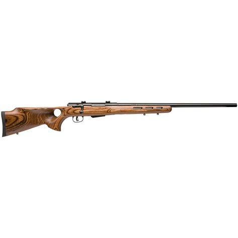 Best Savage 22 Rifle