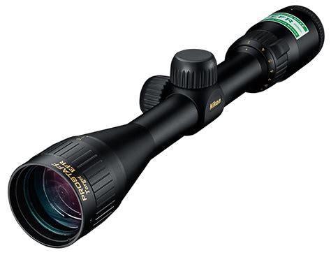 Best Scope For 22 Pellet Rifle