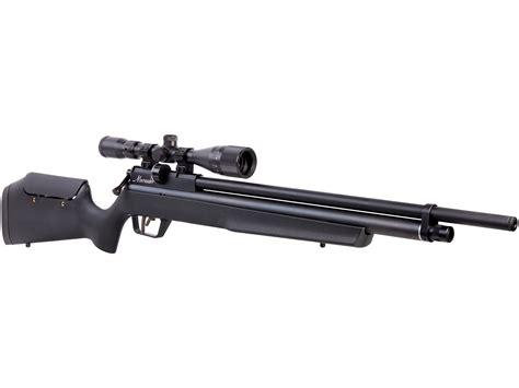 Best Scope For 25 Caliber Pellet Rifle