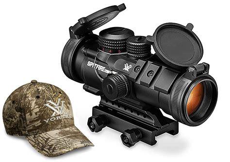 Best Scope For AR-10 - Scopesreviews Com