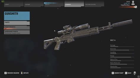 Best Scope For Assault Rifle In Wildlands
