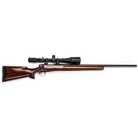 Best Scope For Remington Model Xr 100 22 Ppc Rifle