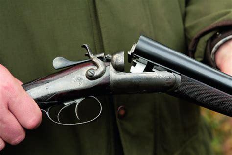 Best Second Hand Side By Side Shotgun