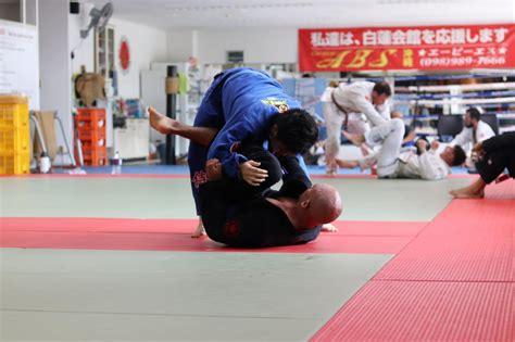 Best Self Defense Classes Toronto