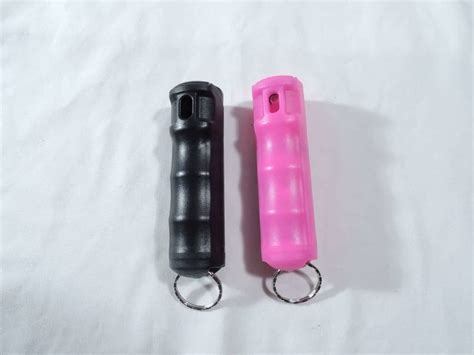 Best Self Defense Devices For Women