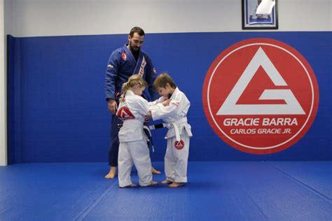 Best Self Defense Training Near Me