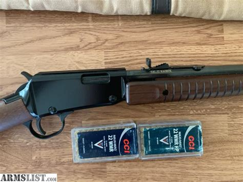 Best Selling Henry Rifle