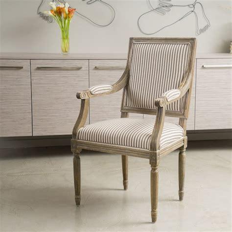 Best Selling Home Decor Furniture Home Decorators Catalog Best Ideas of Home Decor and Design [homedecoratorscatalog.us]