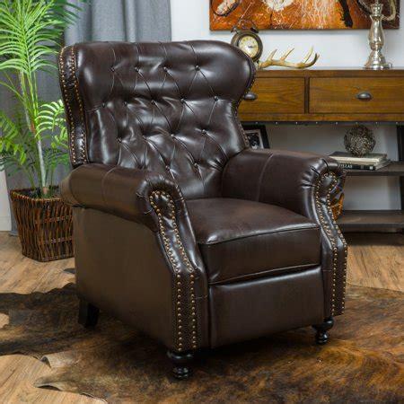 Best Selling Home Decor Furniture Llc Home Decorators Catalog Best Ideas of Home Decor and Design [homedecoratorscatalog.us]