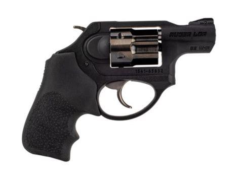Best Selling Ladies Handgun