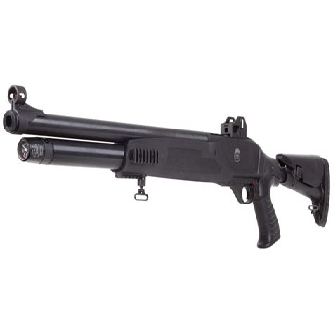 Best Semi Auto Air Rifle Australia