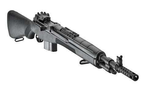 Best Semi Auto Hunting Rifle