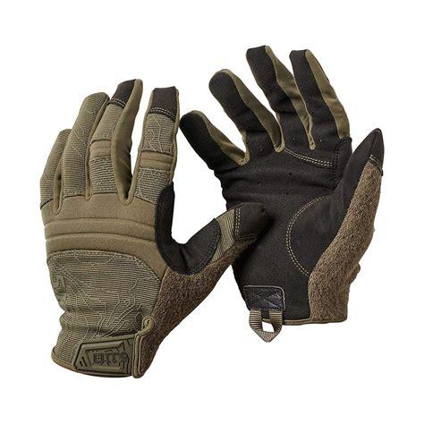Best Shooting Gloves Or Rifles